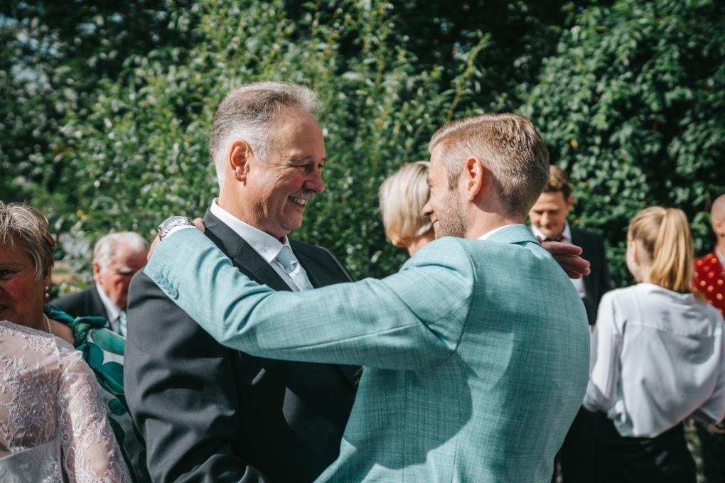Hochzeit-Alte-Muehle-zu-Bentrup